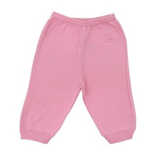Baby Pants Unisex Infant Classic Trousers Pulla Bulla Sizes 0-18 Months