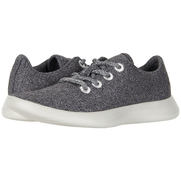 e7ed6a37ea3 Shop Steven by Steve Madden Womens Traveler Sneakers Low Top Lace Up ...