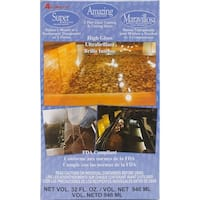 Amazing Clear Cast Resin 32Oz-