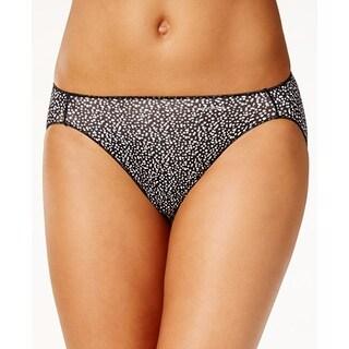 Jockey Women's Underwear No Panty Line Promise Tactel Hi Cut 1338