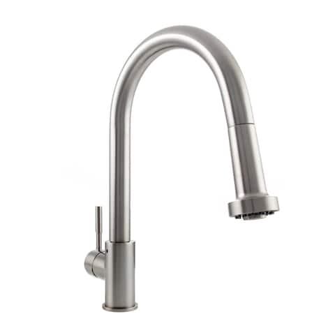 ZLINE Monet Kitchen Faucet (MON-KF)