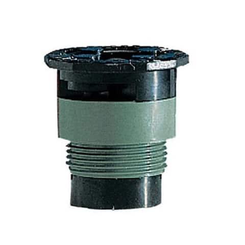 Toro 53860 570-Series 180 Degree Nozzle With 8' Radius