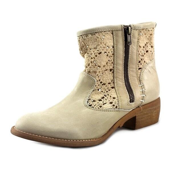 Musse & Cloud Ainhoa Women Sand Boots
