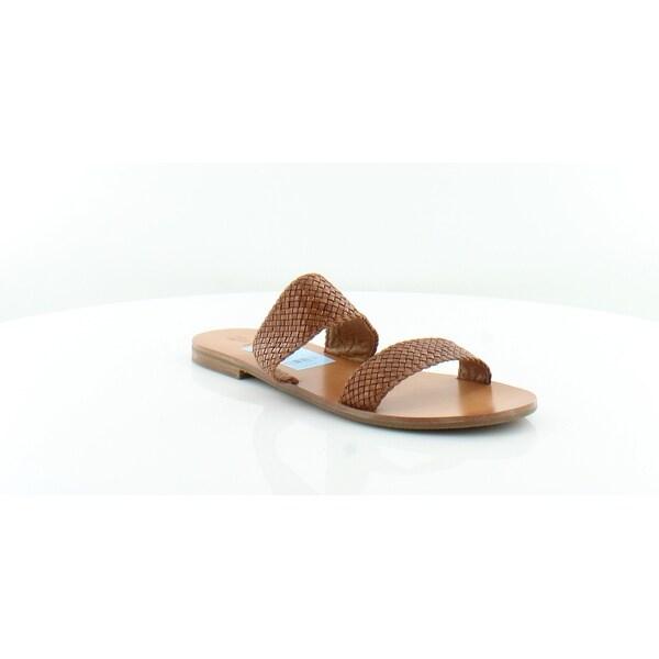 Frye Ruth Women's Sandals & Flip Flops Brown - 5.5