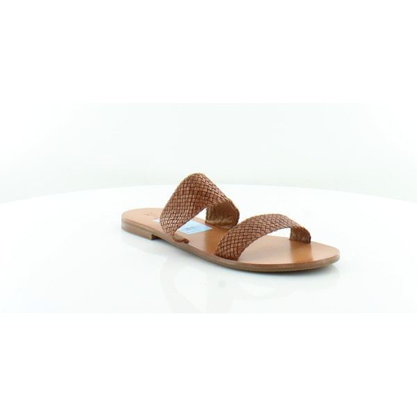 Frye Ruth Women's Sandals & Flip Flops Cognac