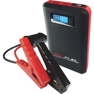Schumacher Electric Jumpstarter & Pwr Supply SL1314 Unit: EACH