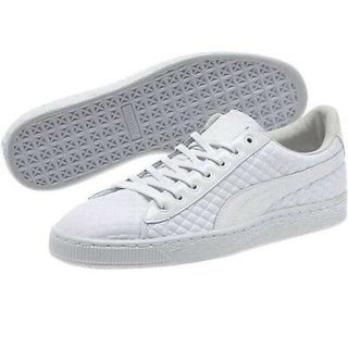 online store 0ef3c d3f1a White Puma Women's Shoes | Find Great Shoes Deals Shopping ...