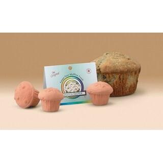 HIC 54213 Muffin Keeper