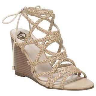 6ac332d04bb Buy Fergalicious Women s Sandals Sale Online at Overstock