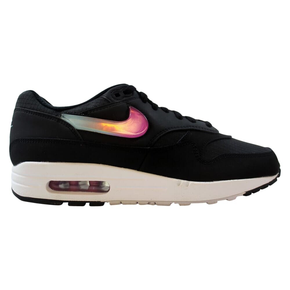 Nike Men's Shoes | Find Great Shoes Deals Shopping at Overstock