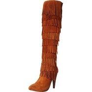 Steve Madden Women's Maraka Western Boot