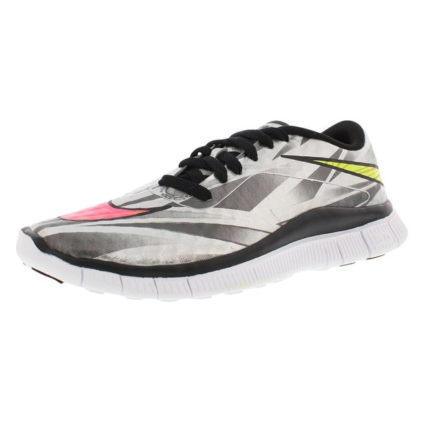 3f7c72949abf Nike Free Hypervenom Gradeschool Kid  x27 s Shoes - us sizing big kids 6y