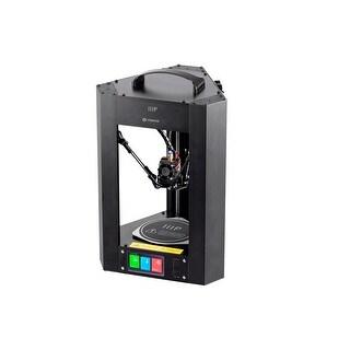 Monoprice MP Mini Delta 3D Printer (Open Box)