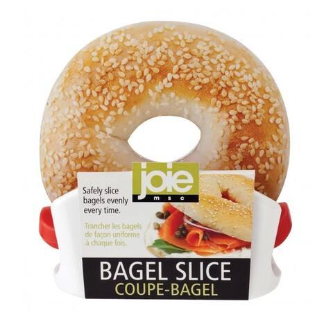 Joie Bagel Slicer Knife Guard Stand