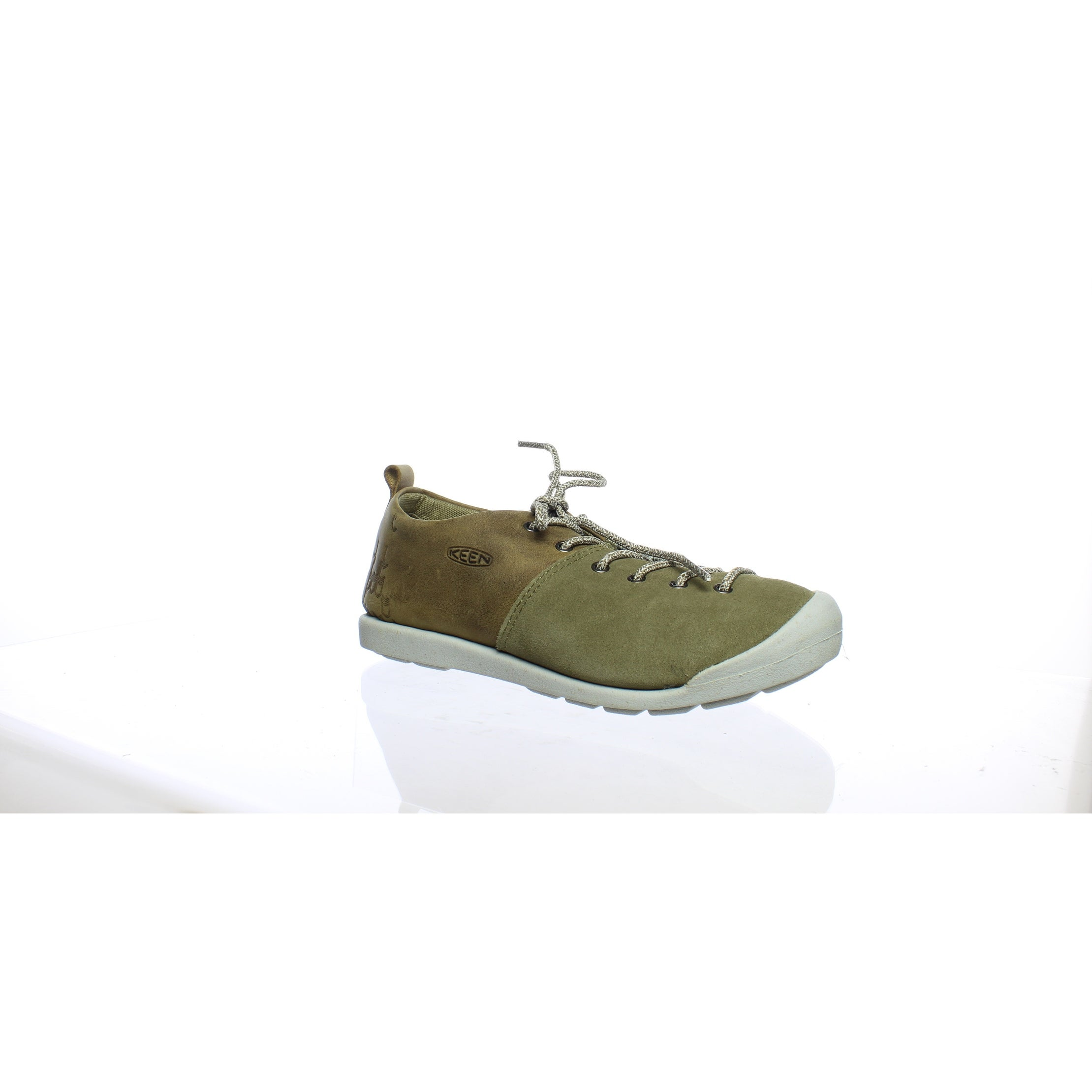 f083a147641c Buy Keen Women s Athletic Shoes Online at Overstock