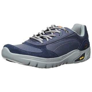 Hi-Tec Mens V-Lite Walk-Lite Lightweight Breathable Walking Shoes - 11 medium (b,m)