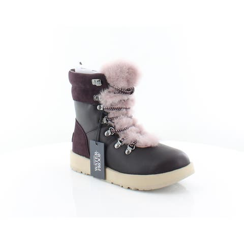 503e419f6f2 Buy UGG Women's Boots Online at Overstock | Our Best Women's Shoes Deals