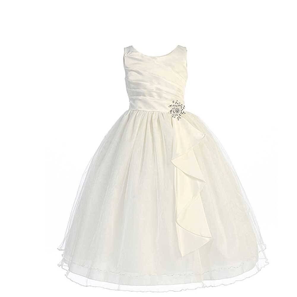7aca0f2b443 Buy Girls  Dresses Online at Overstock