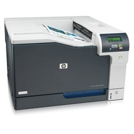 HP Color LaserJet Professional CP5225n Printer, CE711A