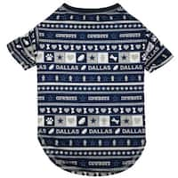 NFL Dallas Cowboys Ugly Tee