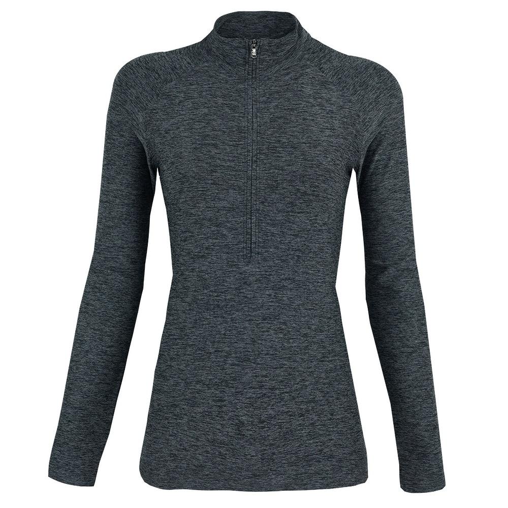 ua clothing