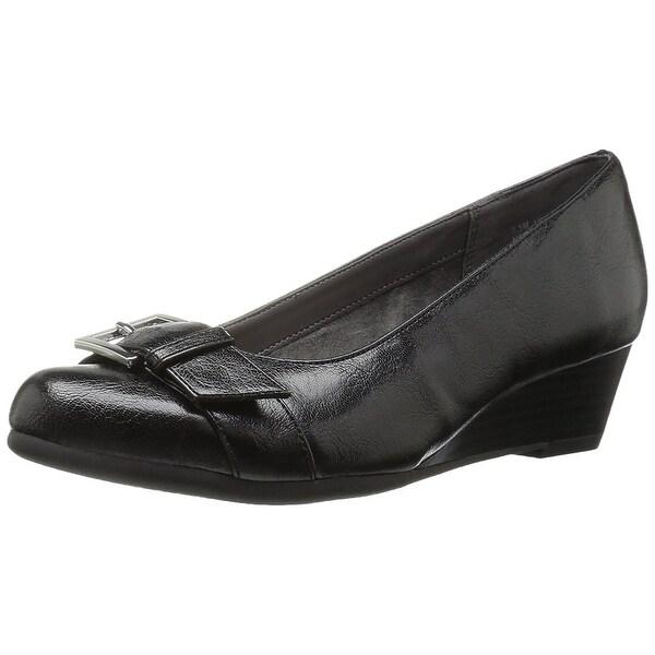 Aerosoles Women's Love Bug Slip-On Loafer - 11