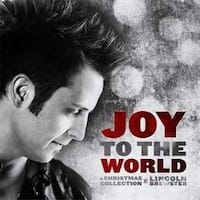 Disc Joy To The World Christmas Collection