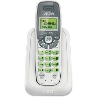 Vtech cs6114 cordless phone w/ cid/ call waiting