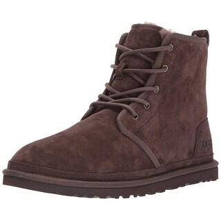 UGG Men's Harkley Winter Boot - 14 d(m) us