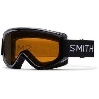 Smith Womens Electra Goggle (3 options available)