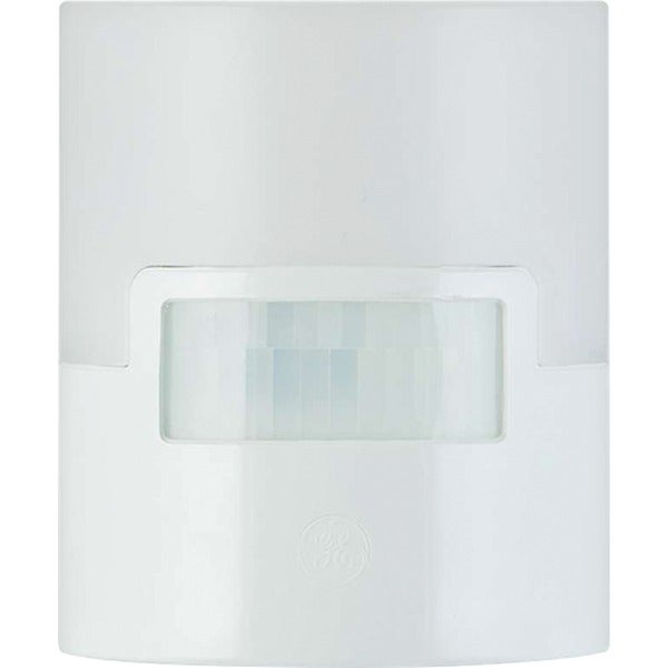 Ge 12201 Ultrabrite(Tm) Motion Activated Led Night Light