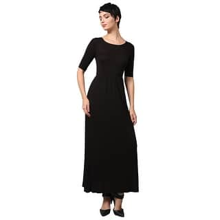 NE PEOPLE WOMEN'S Short Sleeve Scoop Neck Plain Maxi Dress [NEWDR44]|https://ak1.ostkcdn.com/images/products/is/images/direct/1eeadabb613f34a68311d2e591efa873ebc1d6e2/NE-PEOPLE-WOMEN%27S-Short-Sleeve-Scoop-Neck-Plain-Maxi-Dress-%5BNEWDR44%5D.jpg?impolicy=medium