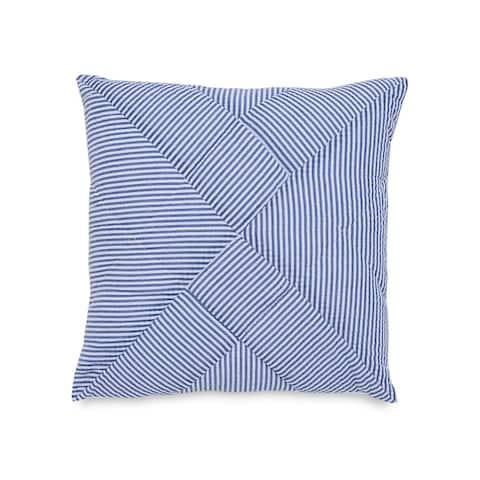 Southern Tide Dover Beach 18 inches Square Decorative Pillow