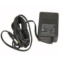 Moultrie Feeders AC Adaptor - MCA-12666