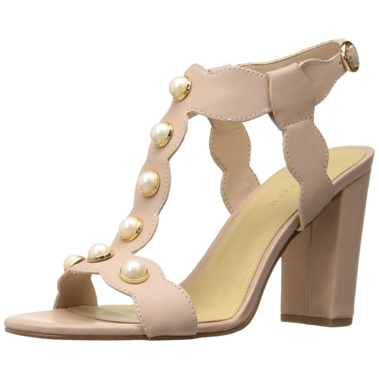 0b84571b1 Buy MARC FISHER Women s Sandals Online at Overstock