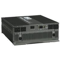 TRIPP LITE PV3000HF 3,000-Watt PowerVerter(R) Compact Inverter for Trucks