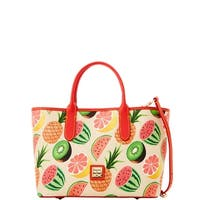 Dooney & Bourke Ambrosia Brielle (Introduced by Dooney & Bourke at $198 in Apr 2017)
