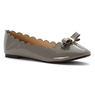 Wanted Women's Olivia Flats Shoes