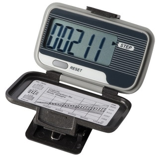 EKHO One Series Pedometer
