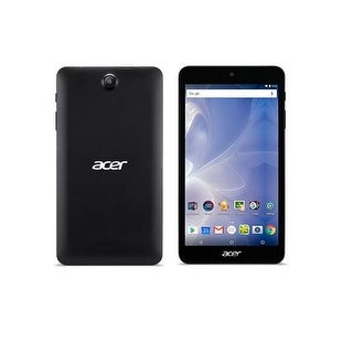 "Acer Nt.Ldfaa.001 Iconia B1-790-K21x  7"" Tablet With 1Gb Ddr3l Sdram Android 6.0"