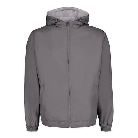MV Sport - Liberty Jacket