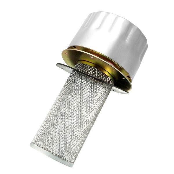 Air Filter , Hydraulic Oil Tank Air Cleaner QUQ3