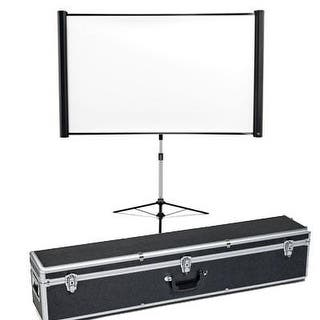 Epson Es3000 Ultra Portable Projection Screen (V12h002s3y)|https://ak1.ostkcdn.com/images/products/is/images/direct/1ef9b78c6e1ece91b21ab78cd5a53e30886a0fe1/Epson-Es3000-Ultra-Portable-Projection-Screen-%28V12h002s3y%29.jpg?impolicy=medium