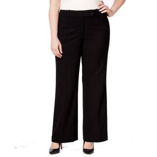 7157a282211b3 Calvin Klein Pants