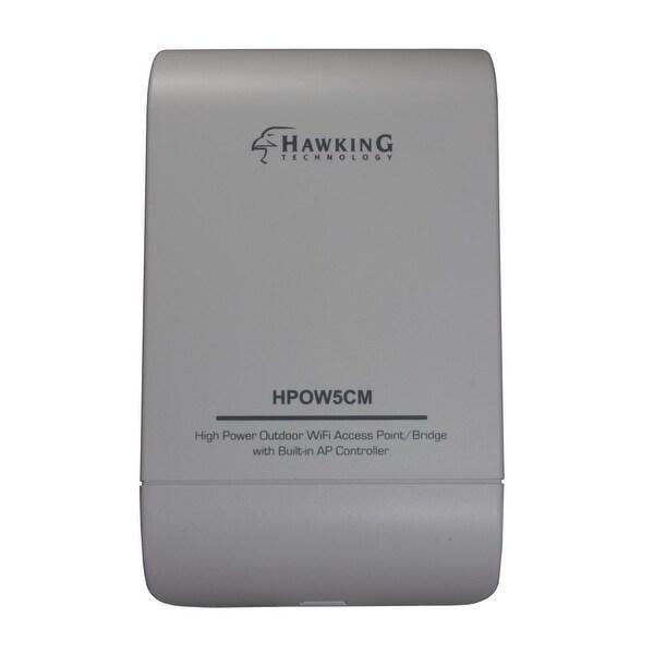Hawking - Hpow5cm