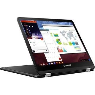 "Samsung 12.3"" 32GB Multi-Touch 2-in-1 Chromebook Pro"