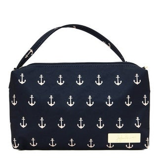 JuJuBe Legacy Be Quick - The Admiral Hand Bags