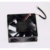 OEM Epson Fan Specifically For: MovieMate 25, PowerLite Home 10, 10+, 20