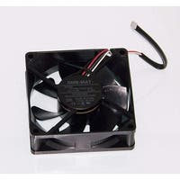 OEM Epson Fan Specifically For: PowerLite S1, PowerLite S1+, PowerLite S3