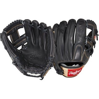 "Rawlings Gold Glove Pro I 11.75"" Baseball Glove"